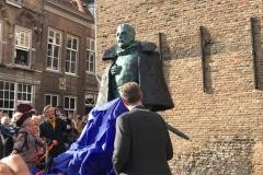 Dordrecht-4