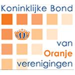 Koninklijke Bond van Oranjeverenigingen